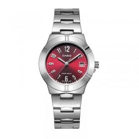 Дамски часовник Casio Collection - LTP-1241D-4A2