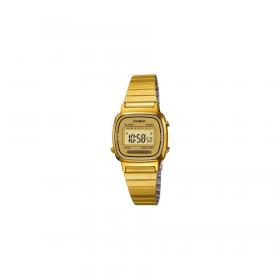Дамски часовник Casio Collection - LA670WEGA-9EF