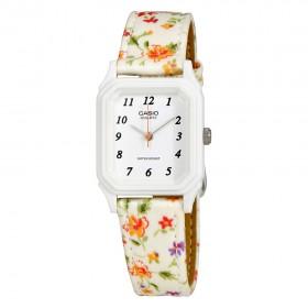 Дамски часовник Casio Collection - LQ-142LB-7B