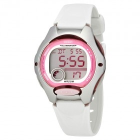 Дамски часовник Casio - LW-200-7A