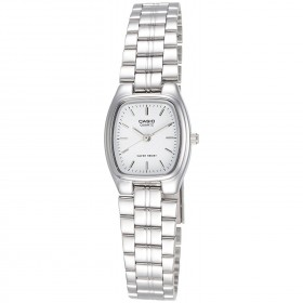 CASIO Collection LTP-1169D-7AR