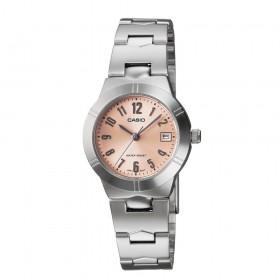 Дамски часовник Casio Collection - LTP-1241D-4A3DF