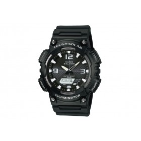 Casio Collection Solar AQ-S810W-1AV