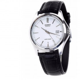CASIO Collection LTP-1183E-7AEF