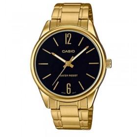 Мъжки часовник Casio Collection - MTP-V005G-1BU
