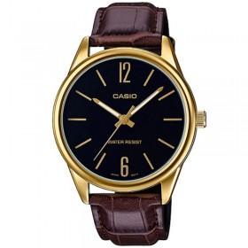 Мъжки часовник Casio Collection - MTP-V005GL-1BU