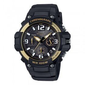 Мъжки часовник Casio OUTGEAR - MCW-100H-9A2VEF
