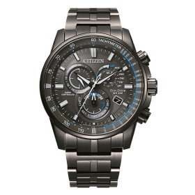 Мъжки часовник Citizen Eco-Drive - CB5887-55H