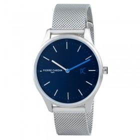 Мъжки часовник Pierre Cardin Bastille City - CBA.4004