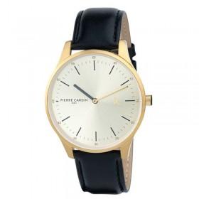 Мъжки часовник Pierre Cardin Bastille City - CBA.4005