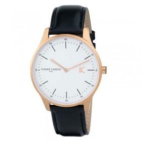 Мъжки часовник Pierre Cardin Bastille City - CBA.4006