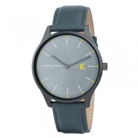 Мъжки часовник Pierre Cardin Bastille City - CBA.4007