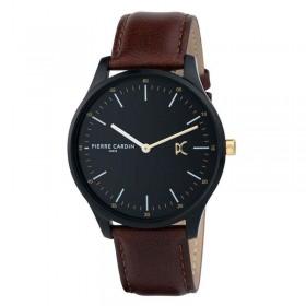 Мъжки часовник Pierre Cardin Bastille City - CBA.4008