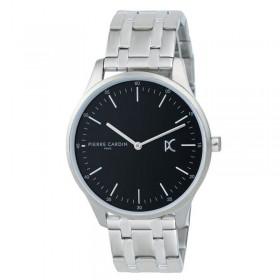 Мъжки часовник Pierre Cardin Bastille City - CBA.4010