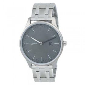 Мъжки часовник Pierre Cardin Bastille City - CBA.4011