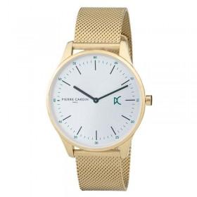 Мъжки часовник Pierre Cardin Bastille City - CBA.4012