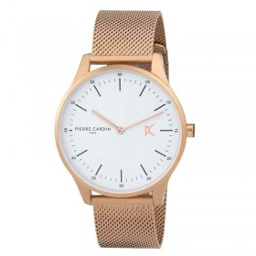 Мъжки часовник Pierre Cardin Bastille City - CBA.4013