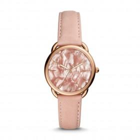 Дамски часовник Fossil TAILOR - ES4419
