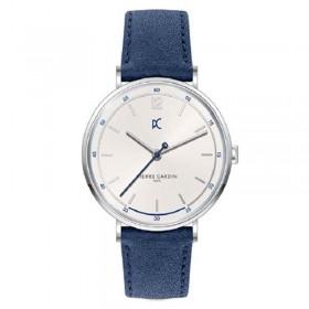 Мъжки часовник Pierre Cardin Bonne Nouvelle - CBN.3002