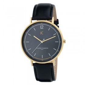 Мъжки часовник Pierre Cardin Bonne Nouvelle - CBN.3007