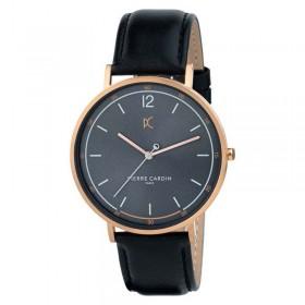 Мъжки часовник Pierre Cardin Bonne Nouvelle - CBN.3009