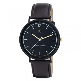 Мъжки часовник Pierre Cardin Bonne Nouvelle - CBN.3011