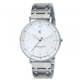 Мъжки часовник Pierre Cardin Bonne Nouvelle - CBN.3012