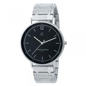 Мъжки часовник Pierre Cardin Bonne Nouvelle - CBN.3013