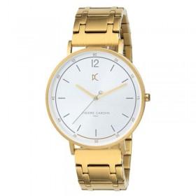 Мъжки часовник Pierre Cardin Bonne Nouvelle - CBN.3017