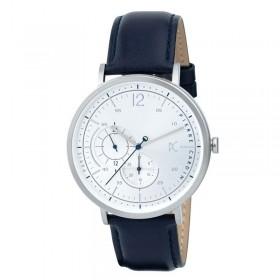 Мъжки часовник Pierre Cardin Bonne Nouvelle Stride - CBN.3018