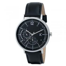 Мъжки часовник Pierre Cardin Bonne Nouvelle Stride - CBN.3019