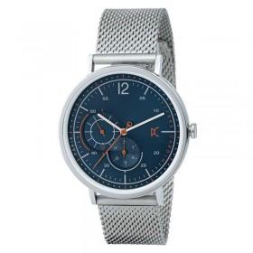 Мъжки часовник Pierre Cardin Bonne Nouvelle Stride - CBN.3020