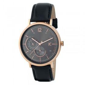 Мъжки часовник Pierre Cardin Bonne Nouvelle Stride - CBN.3023