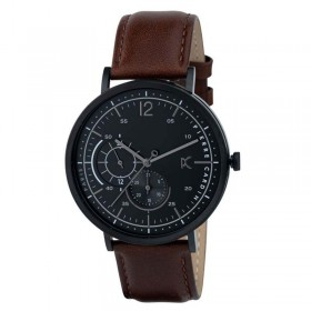Мъжки часовник Pierre Cardin Bonne Nouvelle Stride - CBN.3024