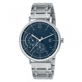 Мъжки часовник Pierre Cardin Bonne Nouvelle Stride - CBN.3027