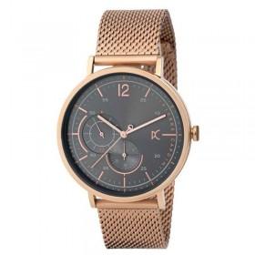 Мъжки часовник Pierre Cardin Bonne Nouvelle Stride - CBN.3029