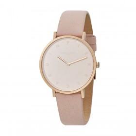 Дамски часовник Pierre Cardin Belleville Simplicity - CBV.1003