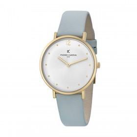 Дамски часовник Pierre Cardin Belleville Simplicity - CBV.1008