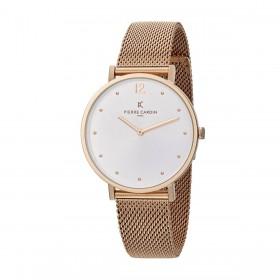 Дамски часовник Pierre Cardin Belleville Simplicity - CBV.1013