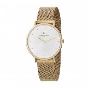 Дамски часовник Pierre Cardin Belleville Simplicity - CBV.1016