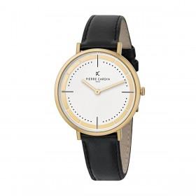 Мъжки часовник Pierre Cardin Belleville Park - CBV.1032