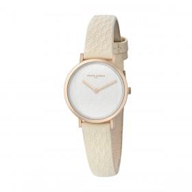 Дамски часовник Pierre Cardin Belleville Monogram - CBV.1500