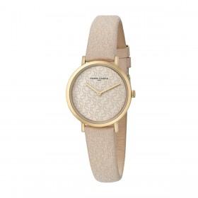 Дамски часовник Pierre Cardin Belleville Monogram - CBV.1503