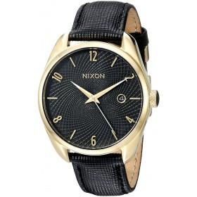 Мъжки часовник NIXON - A473513-00