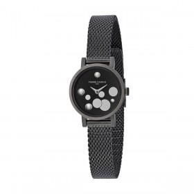 Дамски часовник Pierre Cardin Canal St Martin Pearls - CCM.0500