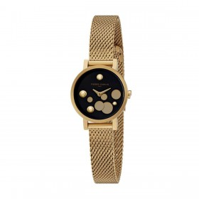 Дамски часовник Pierre Cardin Canal St Martin Pearls - CCM.0502