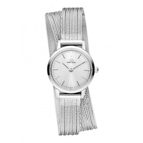 Дамски часовник Danish Design Akilia Mini - IV82Q1268