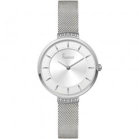 Дамски часовник Freelook Basic - F.4.1058.01