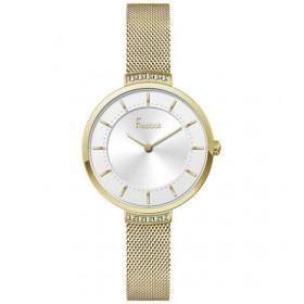 Дамски часовник Freelook Basic - F.4.1058.02