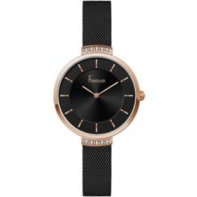 Дамски часовник Freelook Basic - F.4.1058.03
